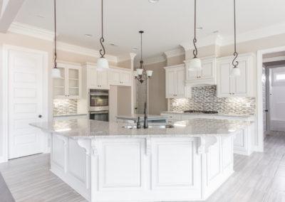 sr kitchen clean wipe