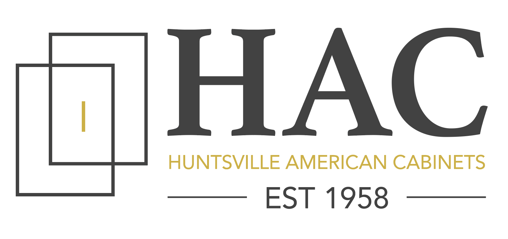 Huntsville American Cabinets