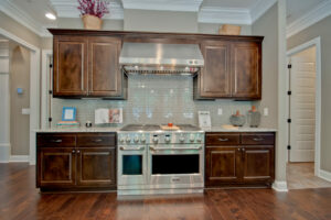 sr kitchen stain 2
