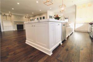 Kitchen19