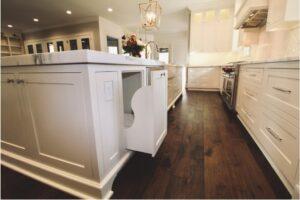 Kitchen27